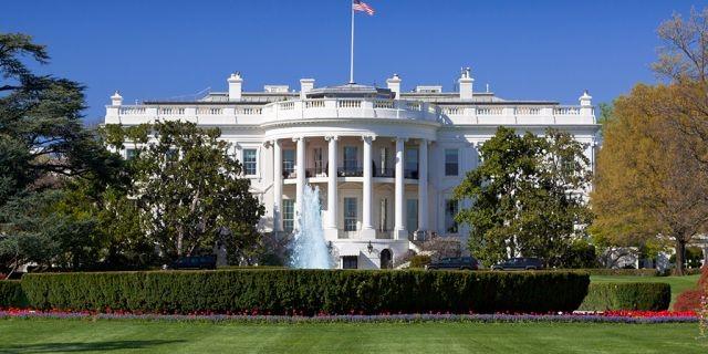 President Trump Signs NOWRA Act Legislation