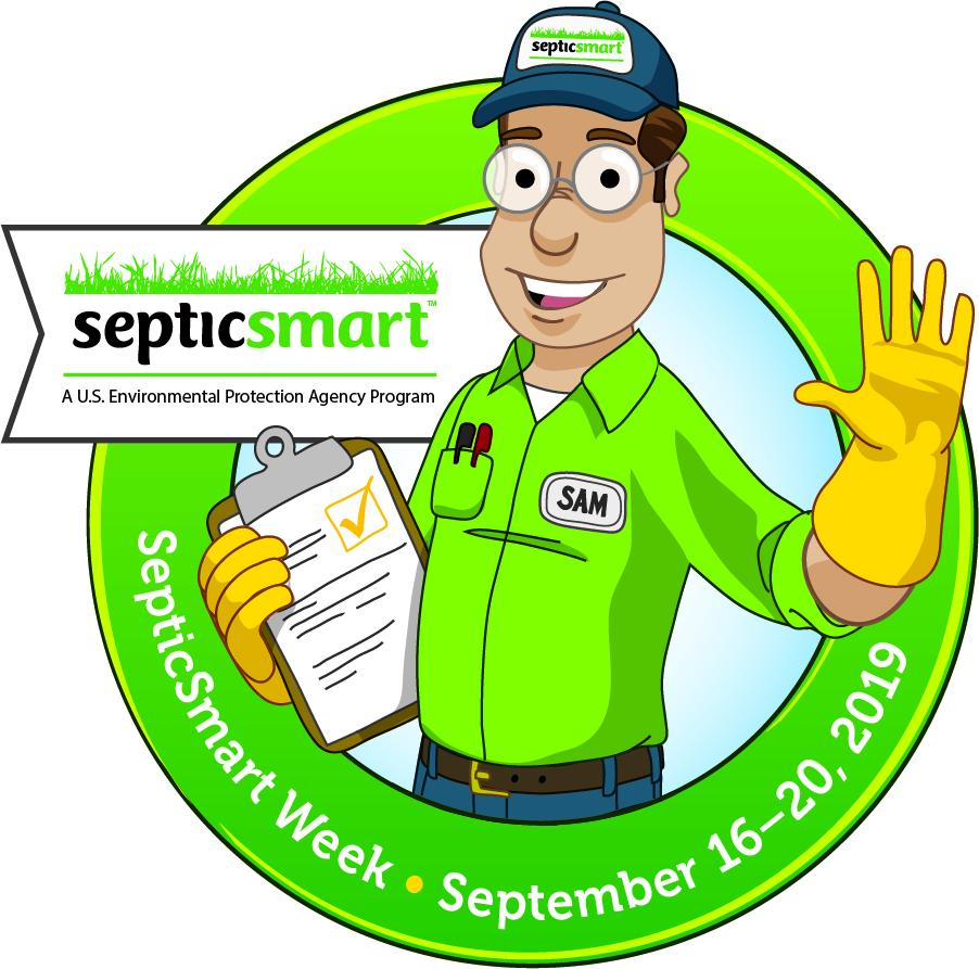 Using Education to Strengthen Emergency Preparedness for Septic Systems